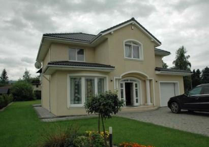 dom na sprzedaż - Jasienica
