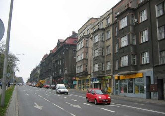 object for sale - Bielsko-Biała, Centrum