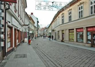 premise for rent - Bielsko-Biała, Centrum