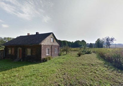 parcel for sale - Wilamowice (gw), Pisarzowice